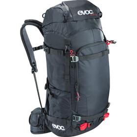 EVOC Patrol - Mochila - 40l negro